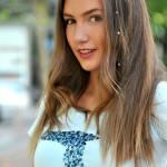Jana-Mirkovic_101
