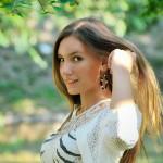 Jana-Mirkovic_13