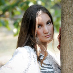 Jana-Mirkovic_15