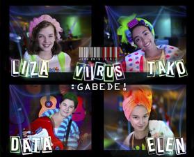 the-virus