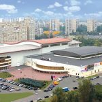 international_exhibition_centre