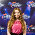 jesc_eire_2016_the_final_-_singer_zena_donnelly_from_balckrock_co__dublin-1